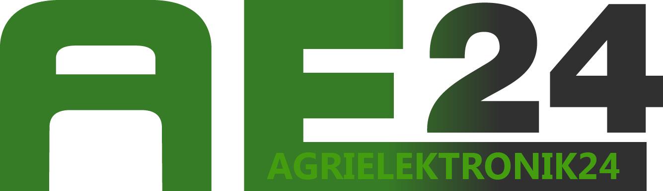 Agrielektronik24.de